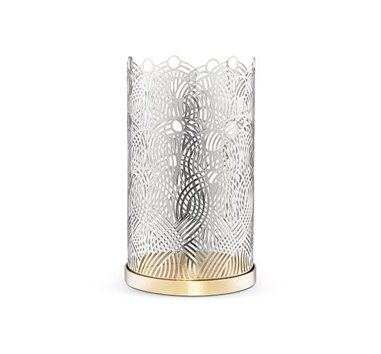 Listbild-lunar silver