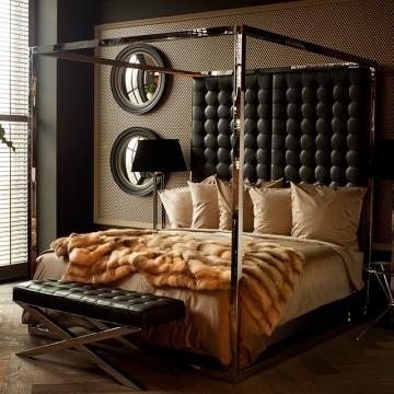 Säng Gansevoort 2