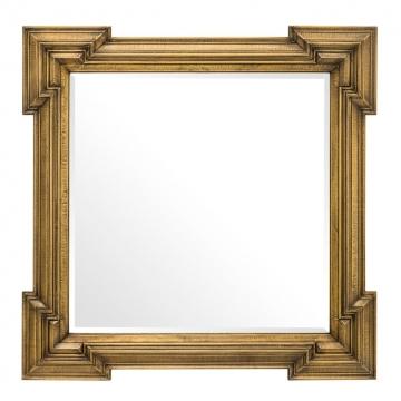 Mirror livornio 2