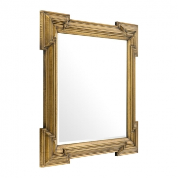 Mirror livornio 3