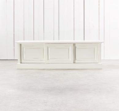 6200-28-montauk-white-listbild