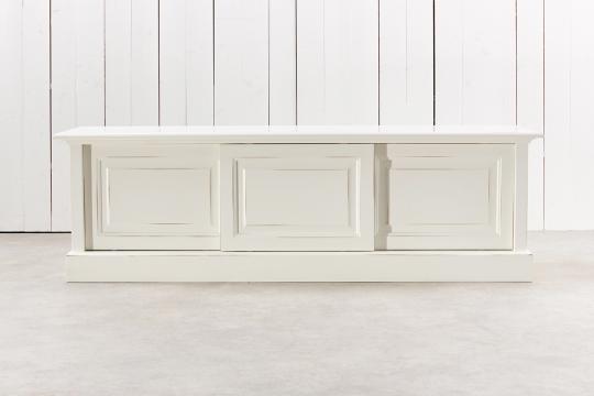6200-28 montauk white 1