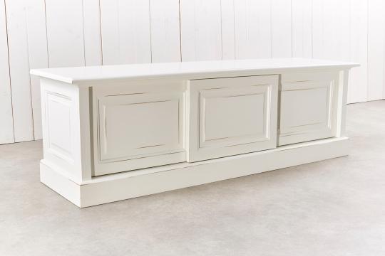 6200-28 montauk white 2