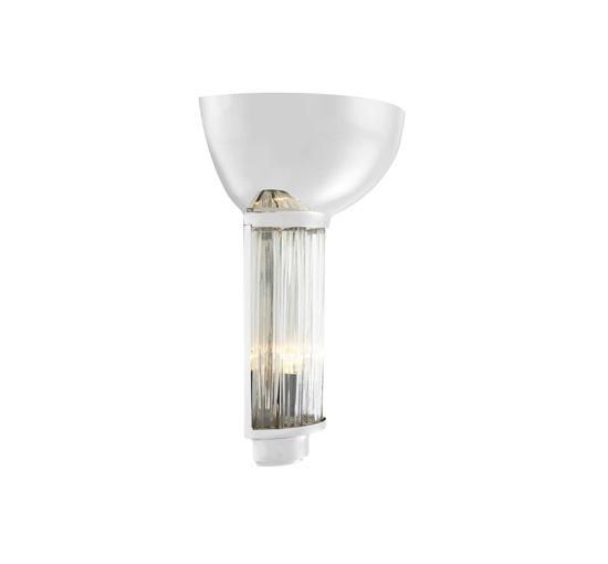Lampcafe1900-listbild