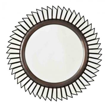 Spegel-draper-6-st-5