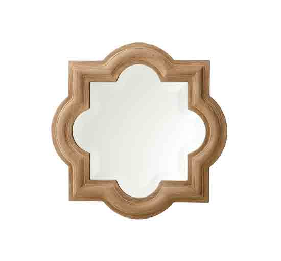 Spegel-dominion-1