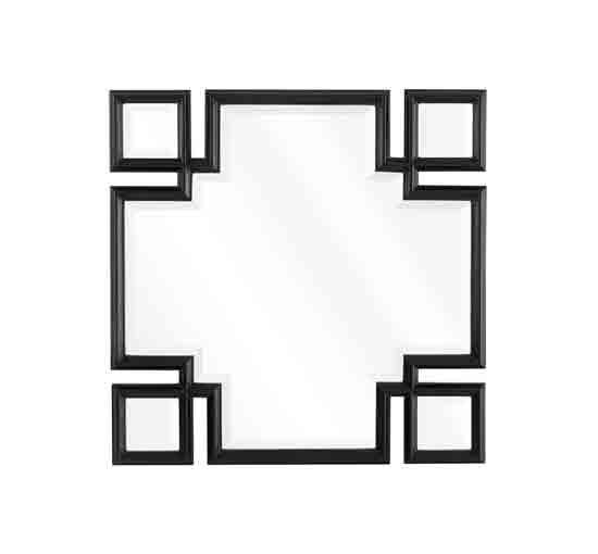 Spegel-valencia-1