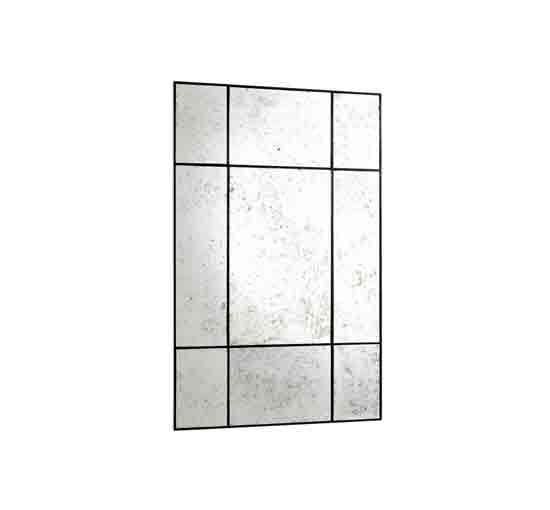 Spegel-mountbatten-antik-1