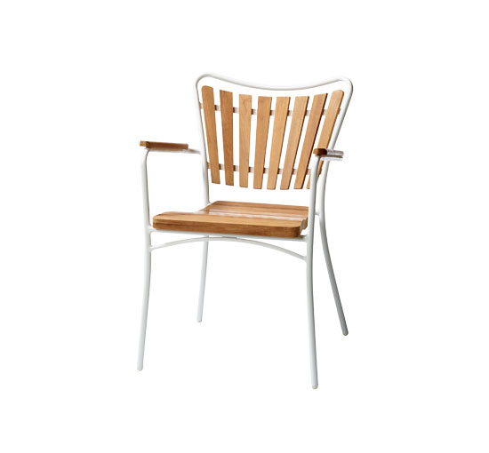 Listbild.hardellen.stol