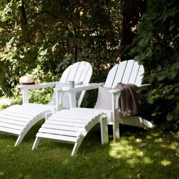 Adirondack solstol vit 4