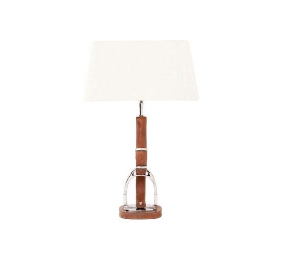 Eich-lamp-106569-1