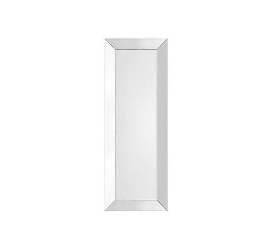 Spegel-domenico-1