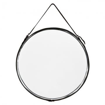 Spegel Puck 1