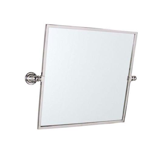 Spegel-holthaus-1