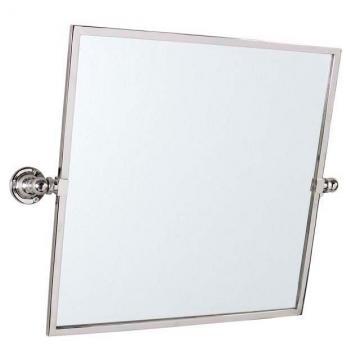 Spegel-holthaus-2