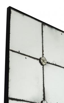 Spegel Cedar 3