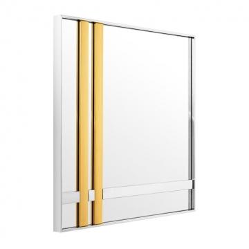 Spegel Belgo 2