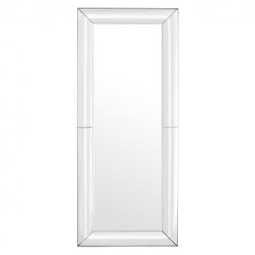 Spegel Cipullo 1