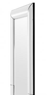 Spegel Cipullo 2