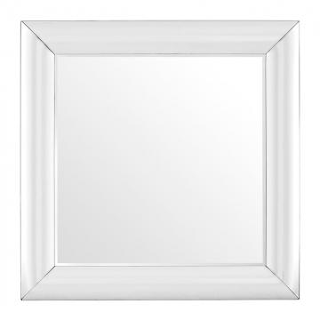 Spegel Cipullo square 1
