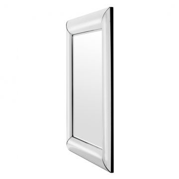 Spegel Cipullo square 3
