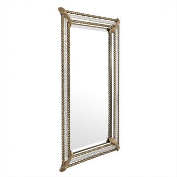 Spegel Cantoni 1