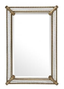 Spegel Cantoni 2