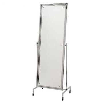 Spegel Dressing Capri 1