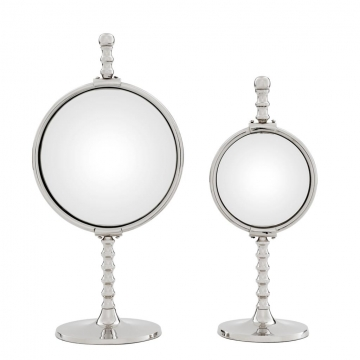 Spegel Floyd 1