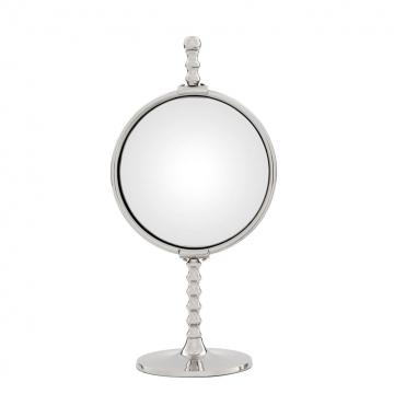 Spegel Floyd 2
