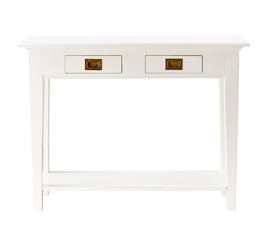 6100-06 bayberry white listbild-2