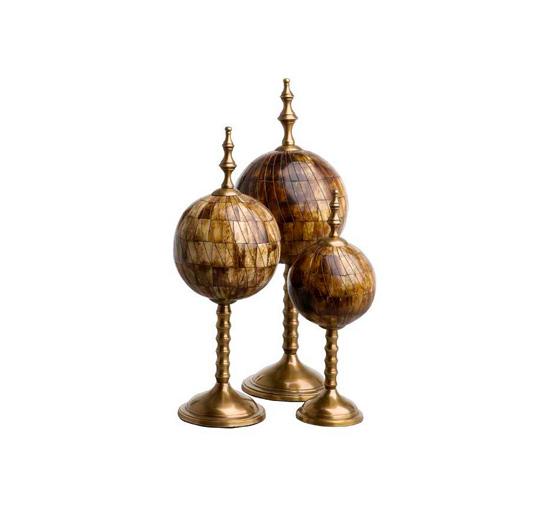 Objects-leonardo-s3-brown-1