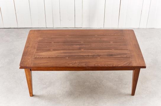Soffbord Plymouth Oak 1