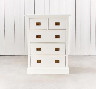 6100-24-eastham-white-listbild