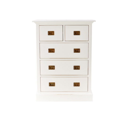 6100-24 eastham white listbild-2
