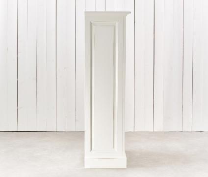 6200-34 podunk white 2-2