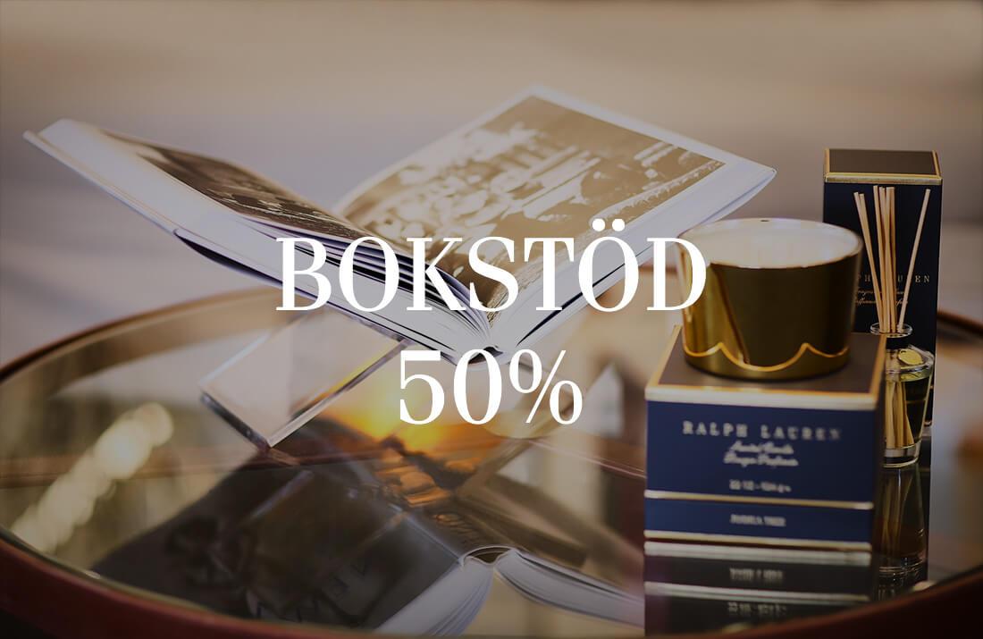 Bokstod-big-1-2