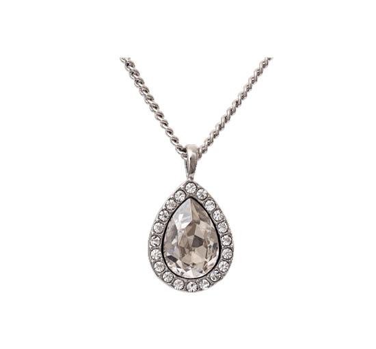 Listbild-missamy-crystal