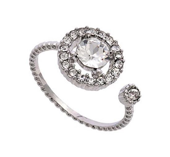Listbild-miranda-ring-crystal