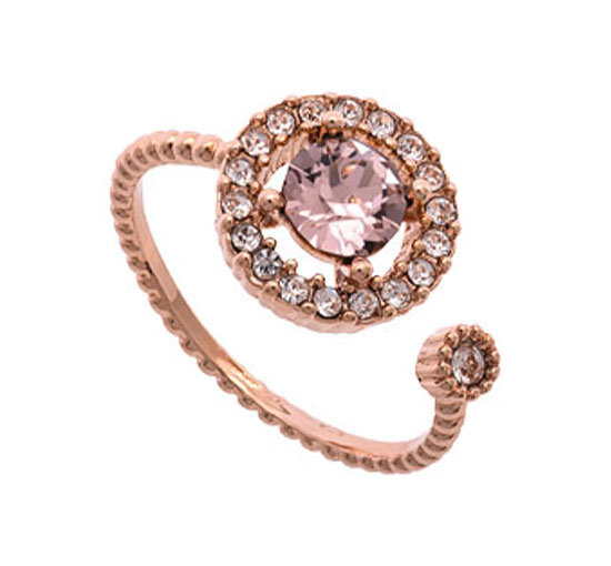 Listbild-miranda-ring-vintage-rose