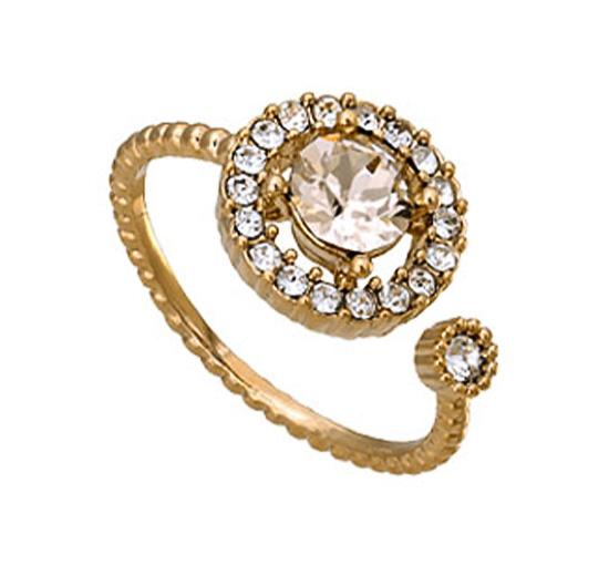 Listbild-miranda-ring-light-silk