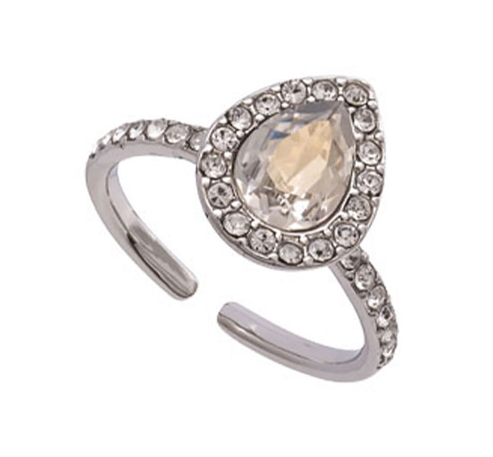 Listbild-amy-ring-crystal