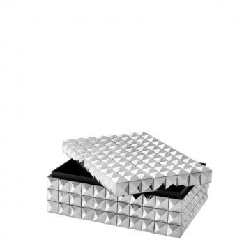 Viviënne Box S 1