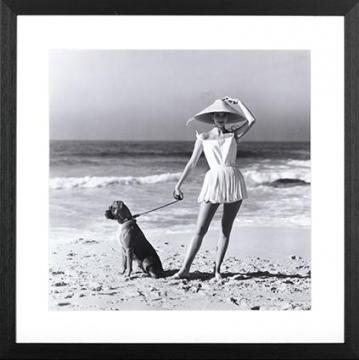 Vogue 1956 1