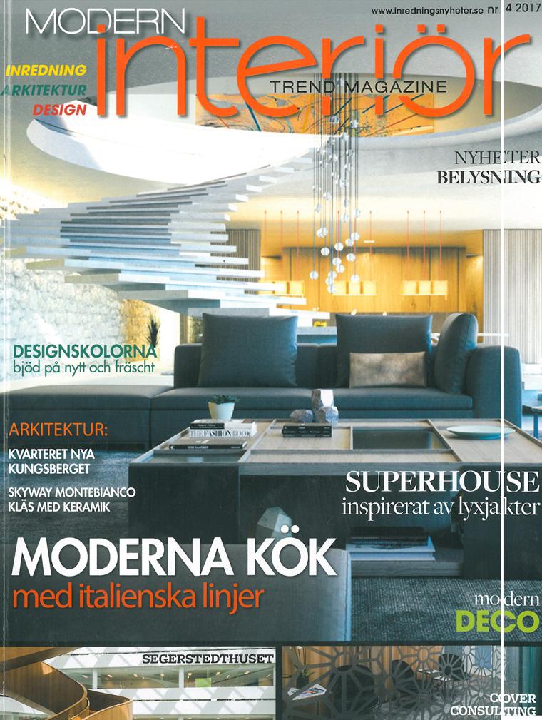 Modern interior 2017 nr4
