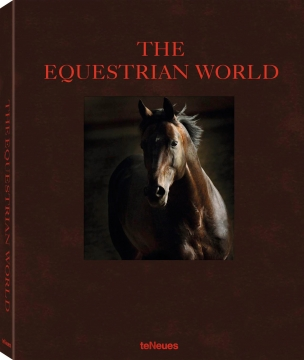 The equestrian world 2