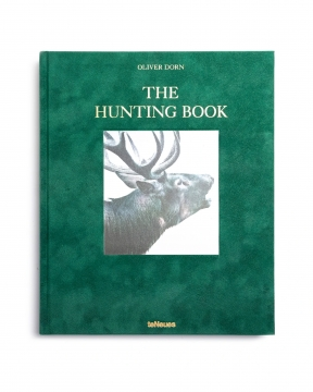 The Hunting Book 1