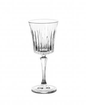 Manhattan vinglas kristall 3