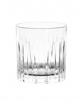 Manhattan tumblerglas kristall singel 3