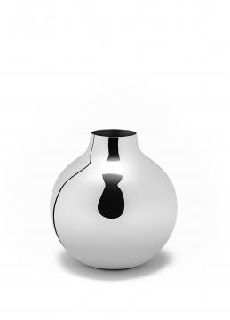 Boule vas silver mini 1